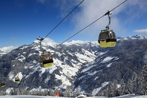 Ski Opening  4=3
